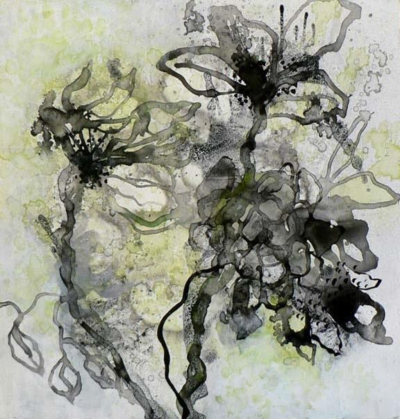 <em>Windness</em>, 2007
