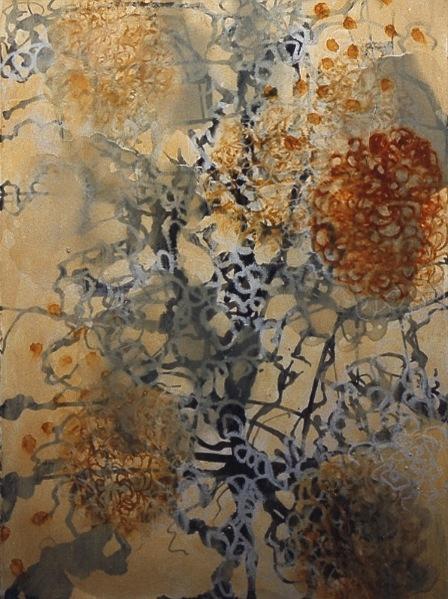 <em>Ambient Jungle</em>, 2010