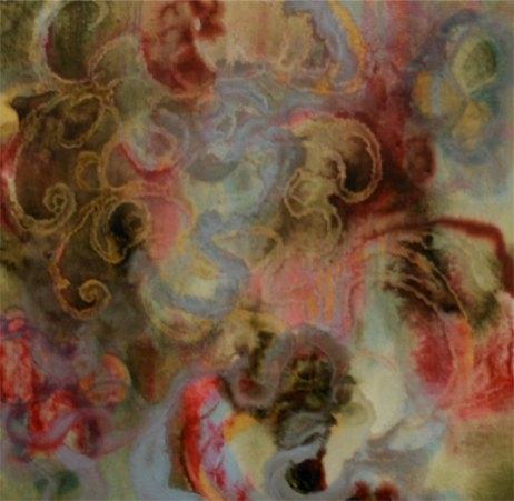 <em>Tapestry</em>, 2007